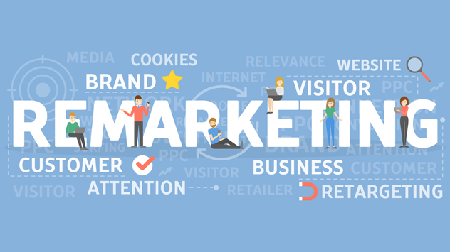 How a Remarketing Campaign can benefit your Business