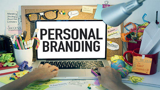 How Can Personal Branding Help You In The Long Run