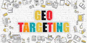 Location –Based targeting local SEO on Google