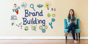 Brand_building