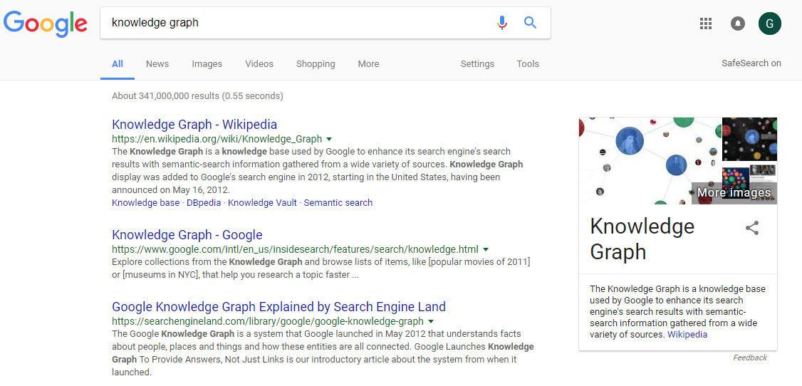 Google Important Update